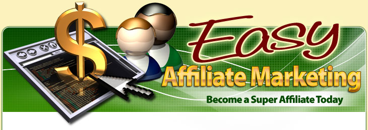 Affiliate Marketing Secrets: Earn Big Reviewing Products ...